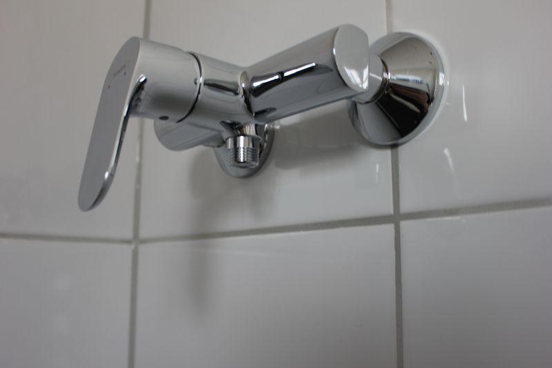 armaturen f r dusche und badewanne wir bauen dann mal ein haus. Black Bedroom Furniture Sets. Home Design Ideas