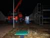 2012-11-12_aufbau_haus_tag_1_part_1_001