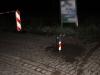 2012-11-12_aufbau_haus_tag_1_part_1_002