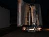 2012-11-12_aufbau_haus_tag_1_part_1_003
