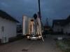 2012-11-12_aufbau_haus_tag_1_part_1_006