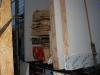 2012-11-12_aufbau_haus_tag_1_part_1_008