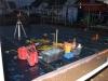 2012-11-12_aufbau_haus_tag_1_part_1_009