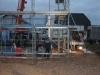 2012-11-12_aufbau_haus_tag_1_part_1_014
