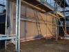 2012-11-12_aufbau_haus_tag_1_part_1_016