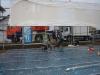 2012-11-12_aufbau_haus_tag_1_part_1_018