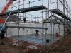 2012-11-12_aufbau_haus_tag_1_part_1_022