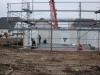 2012-11-12_aufbau_haus_tag_1_part_1_023