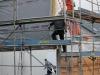 2012-11-12_aufbau_haus_tag_1_part_1_026