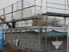 2012-11-12_aufbau_haus_tag_1_part_2_003
