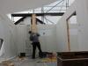 2012-11-12_aufbau_haus_tag_1_part_2_005