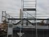 2012-11-12_aufbau_haus_tag_1_part_2_010