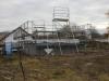 2012-11-12_aufbau_haus_tag_1_part_2_013