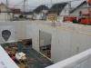 2012-11-12_aufbau_haus_tag_1_part_2_014
