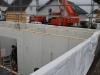 2012-11-12_aufbau_haus_tag_1_part_2_015