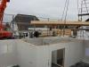 2012-11-12_aufbau_haus_tag_1_part_2_024