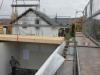 2012-11-12_aufbau_haus_tag_1_part_2_025