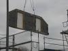 2012-11-12_aufbau_haus_tag_1_part_3_002
