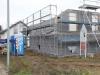 2012-11-12_aufbau_haus_tag_1_part_3_009
