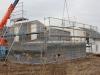2012-11-12_aufbau_haus_tag_1_part_3_010