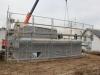 2012-11-12_aufbau_haus_tag_1_part_3_012