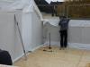 2012-11-12_aufbau_haus_tag_1_part_3_015