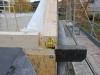 2012-11-12_aufbau_haus_tag_1_part_3_016