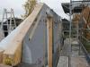 2012-11-12_aufbau_haus_tag_1_part_3_017