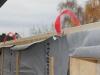 2012-11-12_aufbau_haus_tag_1_part_3_023