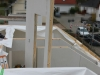 2012-11-12_aufbau_haus_tag_1_part_3_027