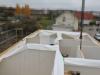 2012-11-12_aufbau_haus_tag_1_part_3_028