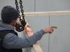 2012-11-12_aufbau_haus_tag_1_part_3_029