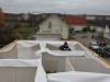 2012-11-12_aufbau_haus_tag_1_part_3_030