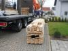 2012-11-12_aufbau_haus_tag_1_part_3_034