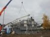 2012-11-12_aufbau_haus_tag_1_part_4_001