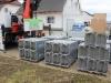 2012-11-12_aufbau_haus_tag_1_part_4_013