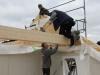 2012-11-12_aufbau_haus_tag_1_part_4_016