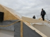 2012-11-12_aufbau_haus_tag_1_part_4_017