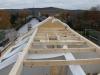 2012-11-12_aufbau_haus_tag_1_part_4_018