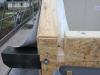 2012-11-12_aufbau_haus_tag_1_part_4_023