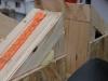 2012-11-12_aufbau_haus_tag_1_part_4_029