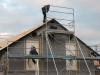 2012-11-12_aufbau_haus_tag_1_part_4_033