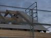 2012-11-12_aufbau_haus_tag_1_part_4_034