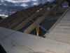 2012-11-12_aufbau_haus_tag_1_part_4_038