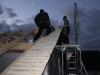 2012-11-12_aufbau_haus_tag_1_part_4_039