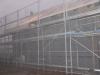 2012-11-12_aufbau_haus_tag_2_part_1_003