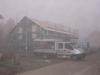 2012-11-12_aufbau_haus_tag_2_part_1_004