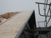 2012-11-12_aufbau_haus_tag_2_part_1_005
