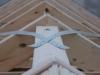 2012-11-12_aufbau_haus_tag_2_part_1_006
