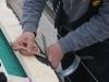 2012-11-12_aufbau_haus_tag_2_part_1_028